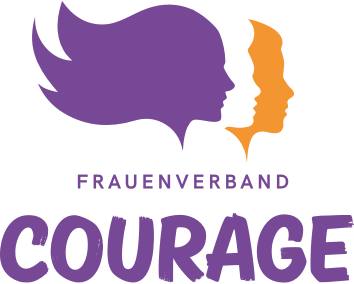 Frauenverband Courage e.V.